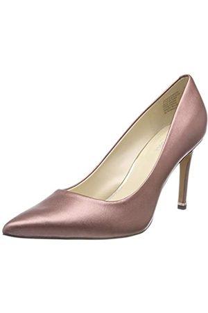 Kenneth Cole Riley 85 Pump, Zapatos de Tacón para Mujer, (Copper 221)