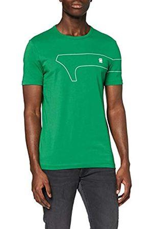 G-Star One Slim Fit Camiseta