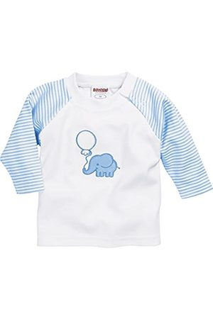 Schnizler Sweat-Shirt Interlock Elefant Sudadera
