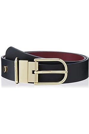 Tommy Hilfiger New Fancy Reversible Belt 3.0 Cinturón