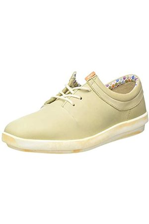 softinos Casy561sof, Zapatillas para Mujer, ( 003)