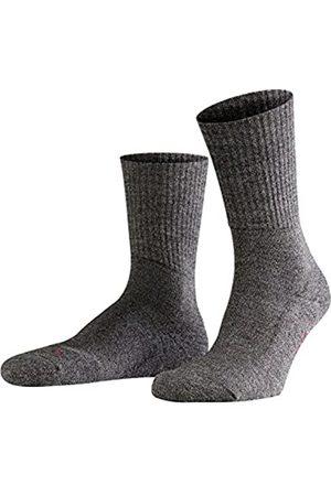 Falke Calcetines cortos para hombre