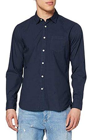 Pepe Jeans Aaronn Camisa