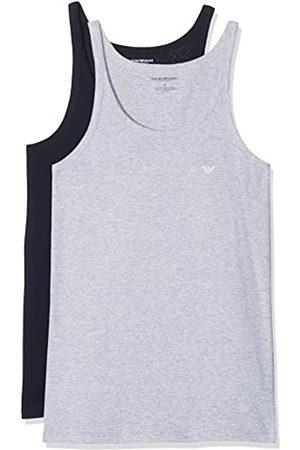 Emporio Armani 111612 Camiseta Interior