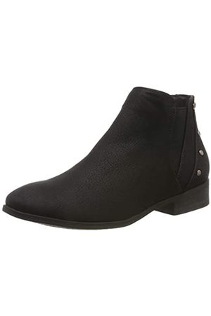 Roxy (ROY11) Yates-Ankle Boots for Women, Botines para Mujer