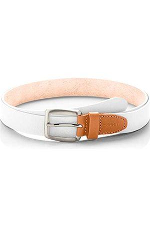 Esprit 020EA1S326 Cinturón 75 para Mujer