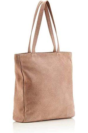 The Handbag Edit Tote Shoulder Bag, Bolsos totes Mujer