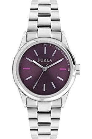 Furla Reloj - Mujer R4253101504