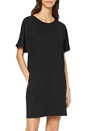 MERAKI Amw-012 vestidos mujer casual