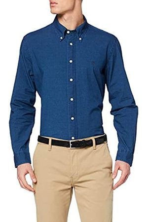 Brooks Brothers 100101713 Camisa Casual
