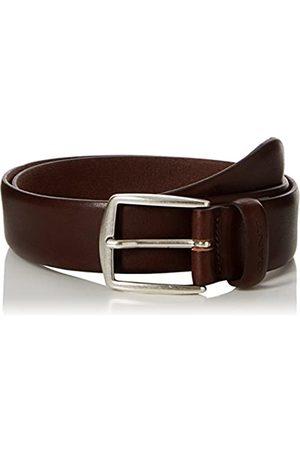 GANT Classic Leather Belt Cinturón