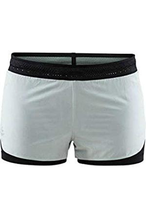 Craft Nanoweight Nanoweight - Pantalón Corto para Mujer, Mujer, CR1907002
