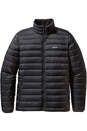 Patagonia M's Down Sweater Chaquetas Softshell, Hombre