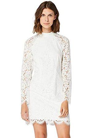 TRUTH & FABLE Jcm-42297 vestidos mujer