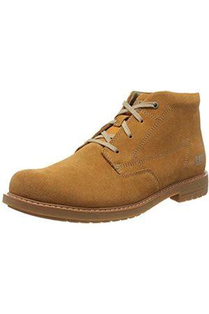 Cat Footwear Aiden, Botas Clasicas para Hombre, (Pumpkin Spice Ginger)
