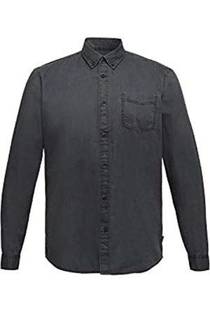 Esprit 020CC2F302 Camisa