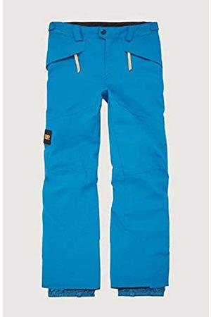 Trajes De Esqui De Ninos Pantalones Nieve Fashiola Es