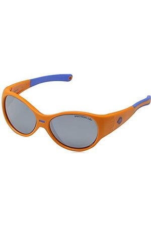 Julbo Puzzle - Gafas de Sol para bebé