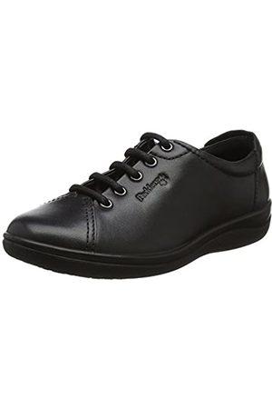Padders Galaxy 2, Zapatos de Cordones Derby para Mujer