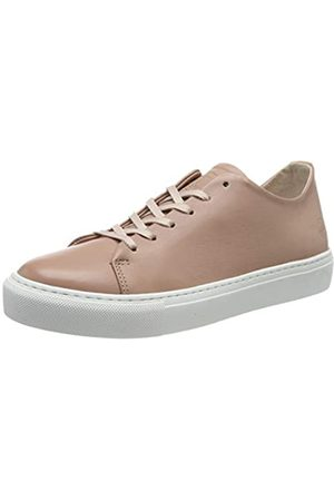 Sneaky Steve Less, Zapatillas para Mujer, (Old Pink eca2af)