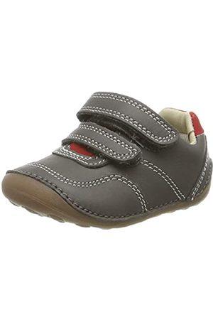 Clarks Tiny Dusk T, Zapatillas para Niñas