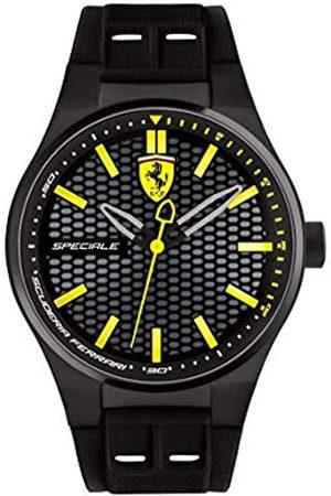 Scuderia Ferrari Ferrari 0830354 Speciale - Reloj de pulsera para hombre