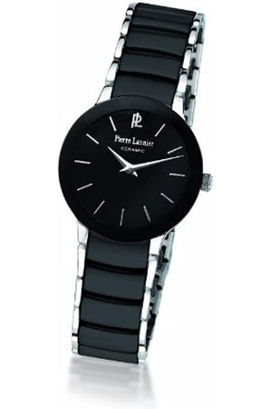 Pierre Lannier Reloj de Pulsera 006K938