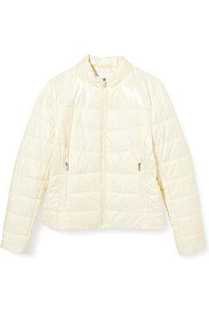 Calvin Klein Padded Moto Jacket Chaqueta