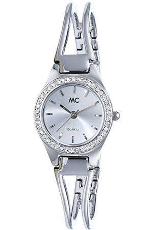 MC 51224 - Reloj para Mujeres