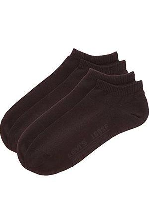 Levi's 943002001 - Calcetines Cortos para Hombre