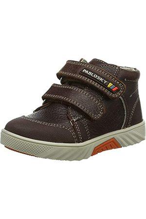 Pablosky 063091, Zapatillas para Niños