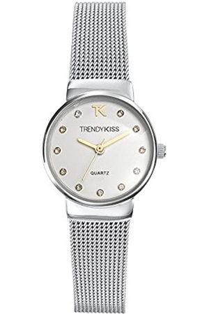 Trendy Kiss TMG10065-31 - Reloj de Pulsera Mujer, Metal