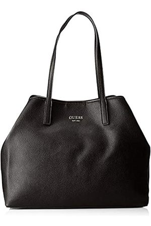 Guess Vikky Large Tote, Mujer