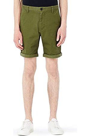 MERAKI POETME003 Pantalones Cortos