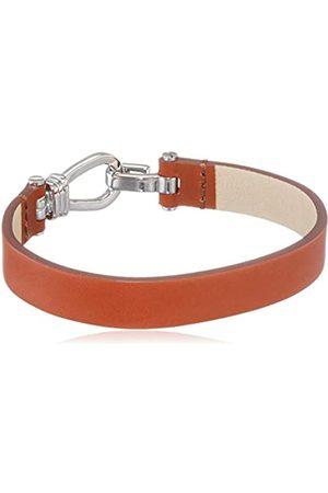 Tommy Hilfiger Jewelry Hombre Sin Metal Tira de Pulseras 2701054