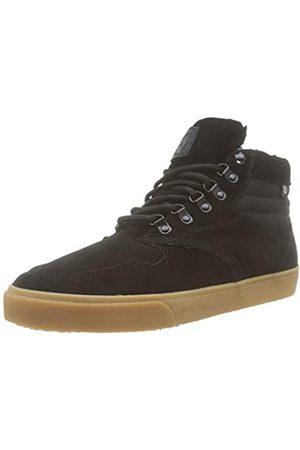 Element Topaz C3 Mid, Zapatillas para Hombre, (Black Gum 4298)