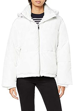 FIND Anorak Oversized Mujer