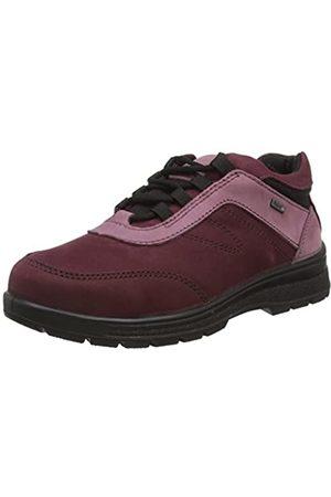 Padders Zapatos de Salto de la Mujer, Color