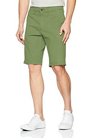 Wrangler Chino Short Pantalones Cortos