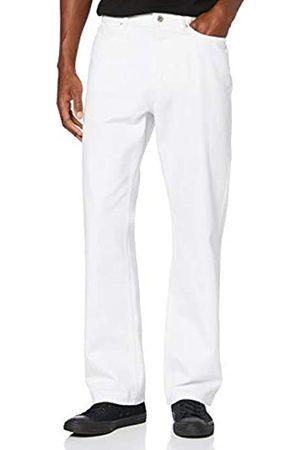 FIND Indwhite002 Jeans