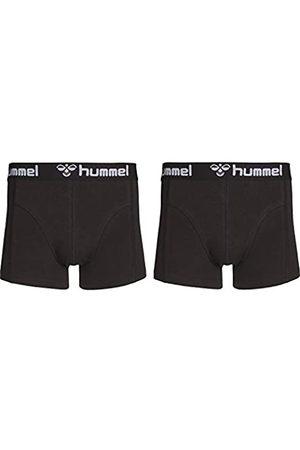 Hummel Hmlmars 2 - Calzoncillos Tipo bóxer para Hombre, Hombre, 203433-2042
