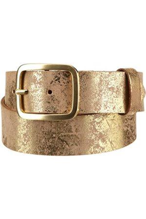 Biotin MGM Soft Glam - Cinturón para mujer