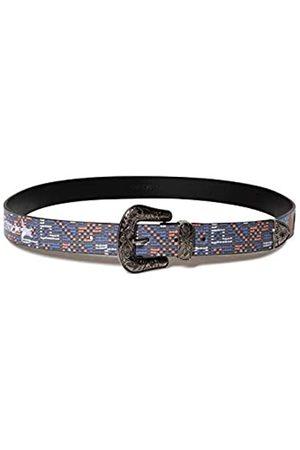 Desigual Belts YESQUERE Cinturón