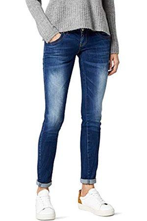 LTB Jeans Molly Vaqueros Ajustados