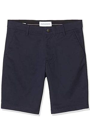 Calvin Klein Slim 026 Chino Short