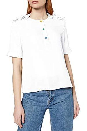 Benetton Blusa Camisa