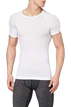 Odlo T-Shirt MC Performance X Light Camiseta Interior Hombre