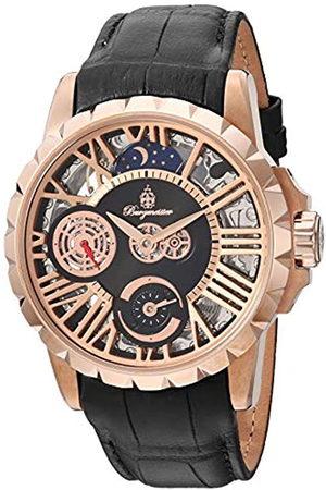 Burgmeister Reloj-HombreBM237-302