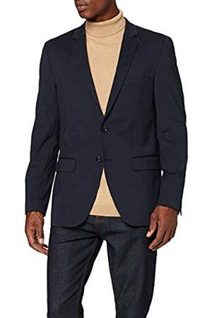 FIND Jersey Blazer, Chaqueta Hombre
