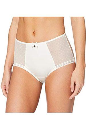 HUBER Body Couture Maxi Slip Braguita